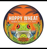 Hoppy Wheat Beer Kit