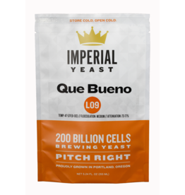 Imperial Yeast Imperial Yeast L09 - Que Bueno