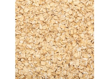 Cereal Grain Sacks