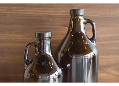 Jugs/Growlers