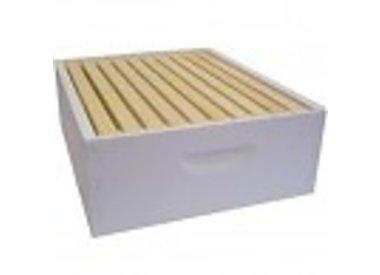 8-Frame Woodenware