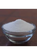Citric Acid 1lb