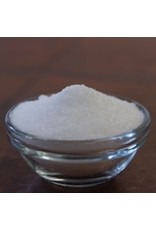Potassium Bicarbonate 1lb