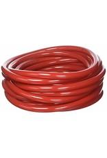Bevlex Pvc, 5/16 X 9/16 (red) (Gas Line\Hose) Box of 100
