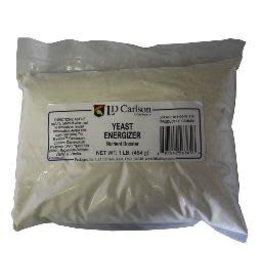 Yeast Energizer 1 LB