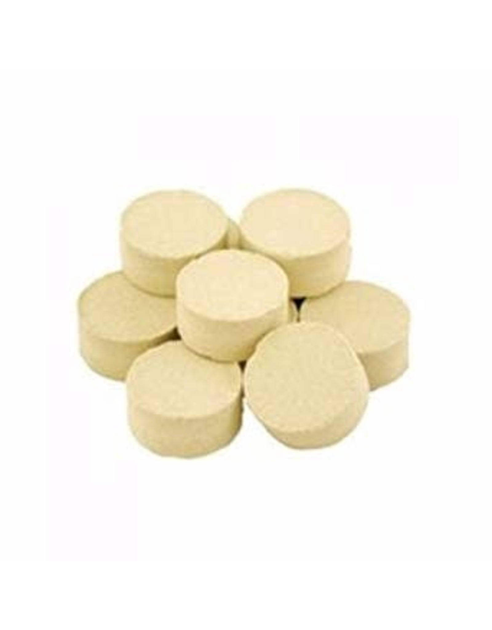 Whirlfloc Tablets 5 LB