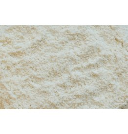 All Purpose Flour 2.5 Pounds - 100% Certified Organic