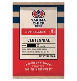 Centennial (US) Pellet Hops 2oz