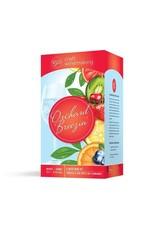 RJS Orchard Breezin' Pomegranate Wildberry Wave