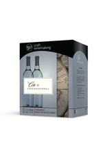 RJS Cru International BC Pinot Noir