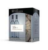 RJS Cru International Italian Pinot Grigio
