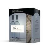 RJS Cru International South African Chenin Blanc