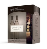 RJS En Primeur Winery Series Chilean Chardonnay