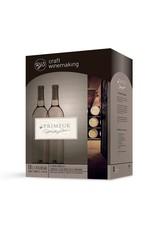 RJS En Primeur Winery Series German Riesling Gewürztraminer Wine Kit