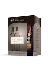 RJS En Primeur Winery Series South African Sauvignon Blanc Kit