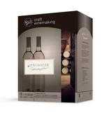 RJS En Primeur Winery Series Winemaker's Trio White