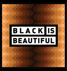 PHO Black is Beautiful Extract Kit