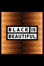Black Is Beautiful All-Grain Kit