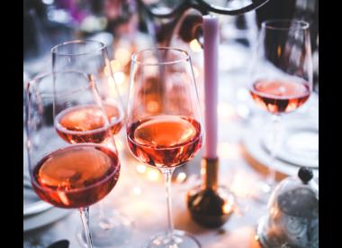 En Primeur Winery Series