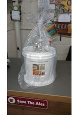 PHO PHO 1 Gallon Fermentation Kit