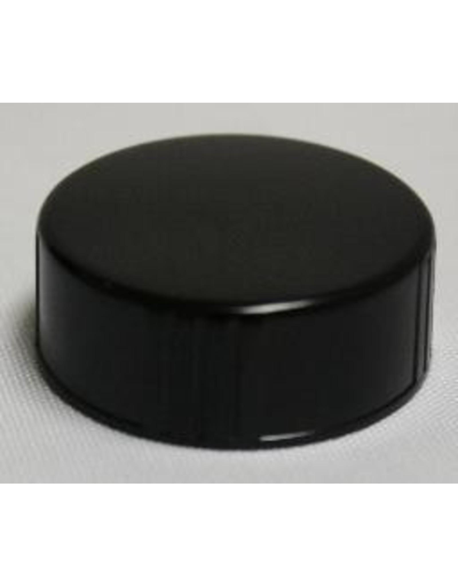 28mm Polyseal Screw Cap (Single)