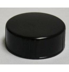 28mm Polyseal Screw Cap (Single)