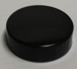 38mm Polyseal Screw Caps