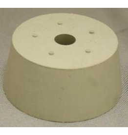 #11 Drilled Stopper