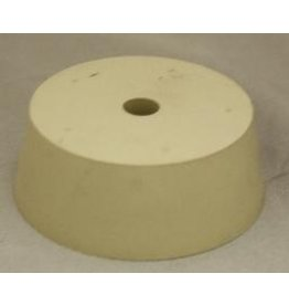 #13 Drilled Stopper
