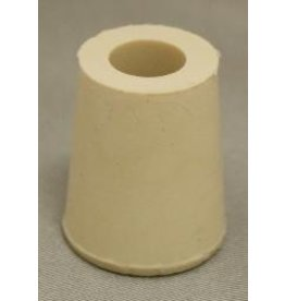 #2 Drilled Stopper 750 Ml