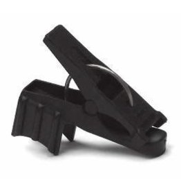 1/2'' Inch Racking Cane Bucket Clamp Clip