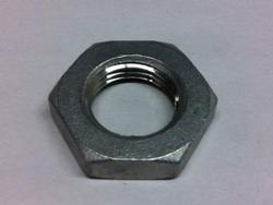 Proflow Dynamics 1/2 Lock Nut'' Proflow Camlock Ss304