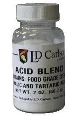 Acid Blend 3oz