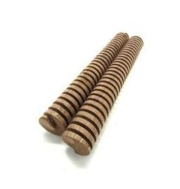 American Oak Infusion Spiral Medium Toast Plus