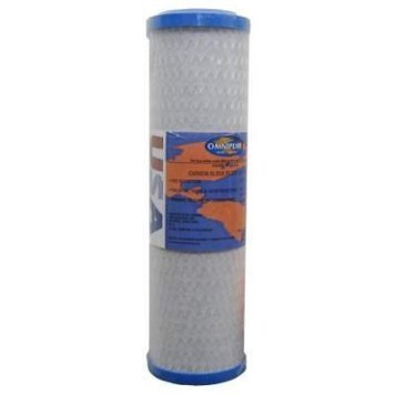 10 Water Filter Replacement (10 Micron)