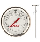 Bayou Classic Bayou Classic 12'' Brew Thermometer