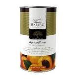 Apricot Puree Vintner's Harvest