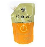 Belgian Candi Syrup 5l Candy Golden
