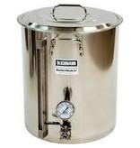 Blichmann 10 Gallon