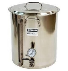 Blichmann 20 Gallon Kettle W/ Shipping