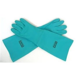 Blichmann Gloves Any Size
