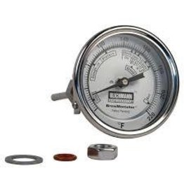 Blichmann Thermometer Weldless