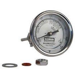 Blichmann Thermometer Weldless