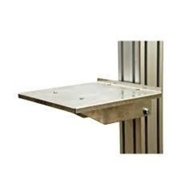 Blichmann Utility Shelf Top Tier