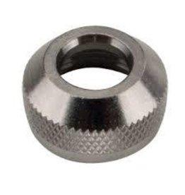 Bonnet Chrome Faucet Parts