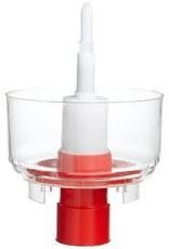 Bottle Washer Sanitizer Sprayer Rinser Vinator Ferrari