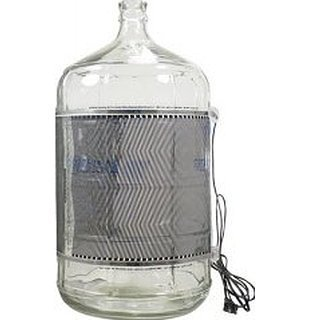 Carboy 4 In 1 Shield Bubble Wrap