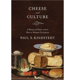Cheese And Culture