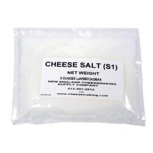 Cheese Salt 8oz