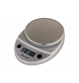 Escali Primo Digital Scale 11lb Capacity (LD)